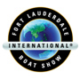 Fort Lauderdale International Boat Show, Fort Lauderdale