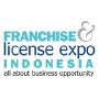 Franchise & License Expo Indonesia, Yakarta