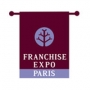 Franchise Expo, París