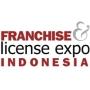 Franchise & License Indonesia Expo, Yakarta