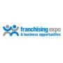 franchising expo, Brisbane