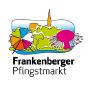 Mercado de Pentecostés, Frankenberg