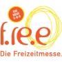 f.re.e, Múnich