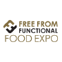 Free From Functional Food Expo, Ámsterdam