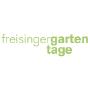 Freisinger Gartentage, Freising