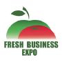 Fresh Business Expo Ukraine, Kiev