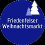 Mercado de navidad, Friedenfels