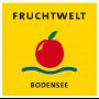 Fruchtwelt Bodensee, Friedrichshafen