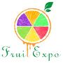 Fruit Expo, Cantón