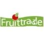 Fruittrade, Santiago