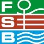 FSB, Colonia
