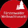 Mercado de navidad, Fürstenwalde