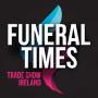 Funeral Times Trade Show Ireland, Dublín