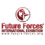 Future Forces, Praga