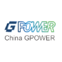 China GPower, Shanghái