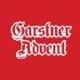 Garstner Advent, Garsten