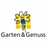 Garten & Genuss, Bad Rappenau
