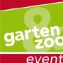 Garten- und Zooevent, Kassel
