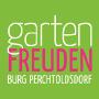 Gartenfreuden, Perchtoldsdorf