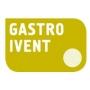GASTRO IVENT, Bremen