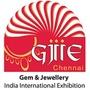 Gem & Jewellery India International Exhibition, Chennai