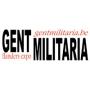 Gent Militaria, Gante