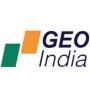 Geo India, Noida