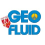 Geofluid, Plasencia