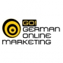 German Online Marketing Hamburgo