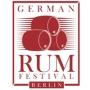 German Rum Festival, Berlín