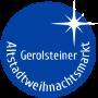 Mercado de navidad, Gerolstein