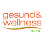 salud y bienestar, Tulln an der Donau