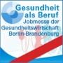 Gesundheit als Beruf, Berlín