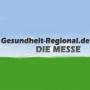 Gesundheit-Regional.de - Die Messe, Bindlach