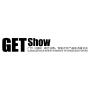 GETshow, Cantón
