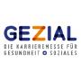 GEZIAL, Augsburgo