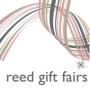 Reed Gift Fairs, Sídney