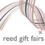 Reed Gift Fairs, Melbourne