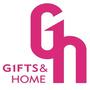 Gifts & Home, Shenzhen