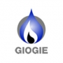 GIOGIE, Tiflis