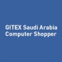 Gitex Saudi Arabia Computer Shopper, Riad