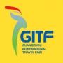 GITF Guangzhou International Travel Fair, Cantón