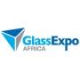 Glass Expo Africa, Johannesburgo