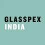 Glasspex India, Greater Noida