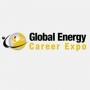 Global Energy Career Expo, Calgary