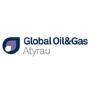 Global Oil&Gas, Atyrau