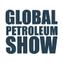 Global Petroleum Show, Calgary