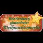 Glutenfreier Weihnachtsmarkt, Sasbachwalden
