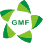 GMF Asia Forestry & Garden Machinery and Tools Fair, Cantón