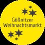 Mercado de navidad, Gößnitz
